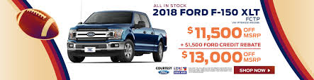 New 2018-2019 Ford And Used Car Dealership In Breaux Bridge ... Dallas New Used Toyota Tundra Lease Finance Rebates Incentives And Cars Trucks Suvs At American Chevrolet Rated 49 On Everest Lifted Cowboy Up 4western Star Promotions Midway Truck Center Kansas City Missouri 2019 Gmc 2500hd S The Best Car 2017 Chevy Month Discounts Tinney Automotive Greenville Mi Get Huge Savings At Fremont Buick Gmc This January Ram For Sale In Hanna Ab Chrysler Colonial South Is A North Dartmouth Dealer Allnew Ram 1500 Canada Dodge 2016 Find