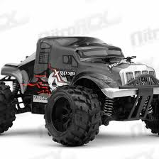 MicroX Racing 1/24 Micro Scale 4WD RC Monster Truck Ready To Run 2.4 ... Hail To The King Baby The Best Rc Trucks Reviews Buyers Guide Buy Cobra Toys Monster Truck 24ghz Speed 42kmh Absima Amt24 Brushed 110 Model Car Electric Truck 4wd Traxxas Stampede 2wd Scale Silver Cars Keliwow 12891 112 Waterproof 4 X Truckremote Control Toys Buy Online Sri Lanka Madness Kickin It Old Skool Big Squid Car Gizmo Toy Ibot Remote Control Off Road Racing Tamiya Super Clod Buster Kit Towerhobbiescom 2018 Outlaw Retro Rules Class Information Trigger 9 A 2017 Review And Elite Drone