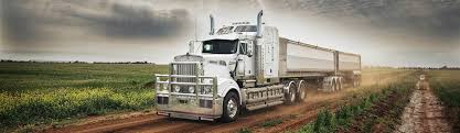 Kenworth DAF Dealer Hallam VIC - Kenworth DAF Hallam Westar Trucks Western Star Isuzu Man Dennis Bumpmaker Ford F650 2004 Newer Bumper Trailer Search Freight Trailers And Flatbed Trailers New Or Used Freightliner Century Class 1996 To 2018 Iveco Stralis Ati 360 6x2 Adtrans National Kenworth Daf Dealer Hallam Vic Used Alaide Sydney Melbourne Uhaul Moving Storage Of Covina 1040 N Azusa Ave Ca 91722 Bruckners Bruckner Truck Sales Napa Auto Parts Genuine Company Supplies 2017 Hino 300 Xzu730r White For Sale In Arncliffe Suttons