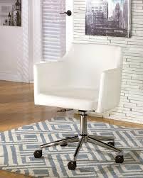 Acrylic Swivel Desk Chair by Astonishing Upholstered Swivel Desk Chair Photo Decoration