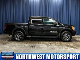 Nissan Titan 2 Door In Puyallup, WA For Sale ▷ Used Cars On ... Used Diesel Vehicles For Sale In Puyallup Wa Car And Truck Hyundai Toyota F150 Ram 1965 Chevy Truck View Chevrolet Panel Full Screen Sierra 2500hd Classic Los Amigos Bus Tnt Diner The News Tribune