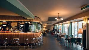 11 cafés in köln für eltern mit mit vergnü köln