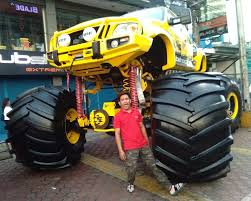 My Husband Got Stuck On A MONSTER TRUCK😵🚘 — Steemit Corralitas Red Car Property Semi Tropic Spiritualists Tract Truck Our Truck Got Stuck In The Sand At Salton Sea Youtube My Is Stuck Amazoncouk Kevin Lewis Daniel Kirk Books Five Cars And One Big Book By David A Carter This Flatbed Tow Truck Got Stuck In The Mud Had To Call Another Got A Pic Of Your Page 5 Texasbowhuntercom Semitruck Gets Stranded On North Carolina Beach After Gps Gives Africa Tunisia Nr Tembaine Desert Traveller With His Oversized Trailer Jackknifes At Doubletree Intersection Under Viaduct For Hours Wednesday Morning Local News That Time Garbage In Sinkhole Off South Street Another Spokane Overpass 590 Kqnt