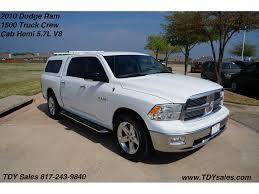 For Sale - 2010 Dodge Ram 1500 Truck Crew Cab Hemi 5.7L V8 ... Tricked Out Trucks New And Used 4x4 Lifted Ford Ram Tdy Sales Www Diesel Trucks Dodge 2500 3500 Cummins For Sale Dw Truck Classics On Autotrader 2004 1500 At Houston Auto Brokers Tx Iid 17150308 Hd Video 2016 Dodge Ram 4500 Cab Chassis 4x4 Flat Bed Cummins 2007 Ram 59 Automatic Clean Texas Chrysler Jeep Dealer Cars 2012 5500 Flatbed Crew Cab Pickup Truck Youtube 2017 Big Horn Crew Cab For 2010 Hemi 57l V8 Custom Haulers By Herrin Hauler Beds Rv Race Car All American Fiat Of San Angelo