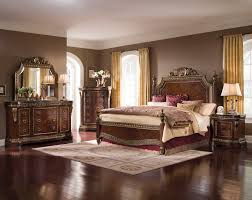 Broyhill Bedroom Sets Discontinued by Broyhill Bedroom Furniture Bedrooms Easy Modern Bedroom Furniture