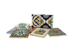 sale select mexican tile and sinks on sale now mexican