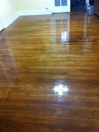 how to clean gloss up and seal dull old hardwood floors floor