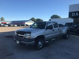 Canton - Used Chevrolet Silverado 3500 Vehicles For Sale Craig Johns Sales Young Truck Inc Linkedin Tow Insurance Canton Ohio Pathway Used Cars For Sale At Elite Auto And 44706 2007 Intertional M2 Flatbed Truck For Sale 565843 Home I20 Equipment Flatbed Dump Trailers In Mineola Action Newsletter March 2016 By Regional Chamber Of Commerce 2012 4300 Box At High Class Auto Canton Kamper City What Rv Camper Akron Cleveland Davidson Chevrolet Dealership Ct New Vehicles Sale