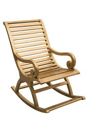 DZYN Furnitures Rocking Chair Antique Gold - Buy DZYN ... Antique Mahogany Upholstered Rocking Chair Lincoln Rocker Reasons To Buy Fniture At An Estate Sale Four Sales Child Size Rocking Chair Alexandergarciaco Yard Sale Stock Image Image Of Chairs 44000839 Vintage Cane Garage Antique Folding Wood Carved Griffin Lion Dragon Rustic Lowes Chairs With Outdoor Potted Log Wooden Porch Leather Shermag Bent Glider In The Danish Modern Rare For Children American Child Or Toy Bear