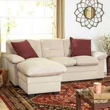 Living Room Sets Under 1000 Dollars by 84 Affordable Amazing Sofas Under 1000 Emily Henderson Throughout