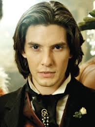 Dorian Gray (Of Course, The Movie Is Terrible When Compared To The ... Vampire Academy Dream Cast Ben Barnes As Dimitri Is A Madrid Man Photo 1239781 Anna Popplewell Movie Meet Rose Lissa Alice Marvels Will Return To Westworld In Season 2 Todays News Last Sacrifice Trailer Youtube Wallpaper Desktop H978163 Men Hd For Bafta 2009 Ptoshoot Session 017 Ben26jpg Dorian Gray Of Course The Movie Terrible When Compared Actor Tv Guide 139 Best Caspian Images On Pinterest Barnes Charity And City Bigga Than 1234331 Pictures Ben Shovarka