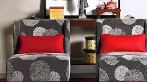 40 The Best Living Room With Red Accent Chairs Ideas