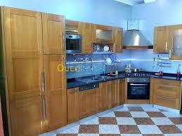 meuble cuisine alger cuisine sur mesure algerie vente cuisine occasion ouedkniss meuble