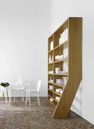 cinna bureau meubles cinna 2014 lit bibliothèque fauteuil bureau