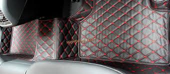Bmw Floor Mats 2 Series by Interior Floor Mats U0026 Carpets Foot Pads For Bmw 2 Series F45