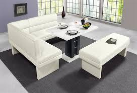 eckbank eck sitzbänke stühle sitzbänke esszimmer
