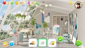 Home Design For Pc Homecraft Home Design For Pc Windows Mac