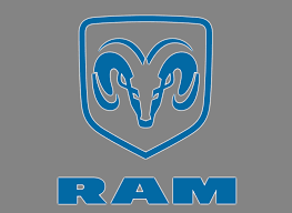 Ram Logo | World Cars Brands Indianapolis Circa April 2017 Tailgate Logo Of Ram Truck Wikiramtrucklogowallpaperhdpicwpb009337 Wallpaper Dodge Trucks Dealer Serving Denver New Used For Sale Tilbury Chrysler Vector Gallery Basketball Badge Design Brand And Mossy Oak Announce Partnership Cartype 32014 Radius Arm Ram 2 Leveling Kit Atv Illustrated Near Drumheller Hanna Dodge Truck Sticker Decal Window Logo Vinyl Windshield Head Red Color My Style Pinterest 2015 Month Dave Smith Blog Ipad 3 Case It Ram