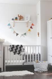 die schönsten ideen für dein babyzimmer seite 2