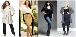 Jeans For Tall Curvy Women