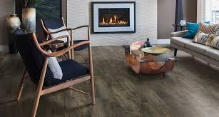 Smoked Chestnut PERGO MaxR Laminate Flooring