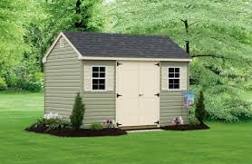 amish built storage sheds for sale in binghamton ny amish barn
