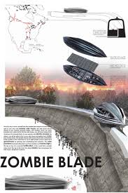 100 Safe House Design 20 Ridiculously Nifty Zombie S