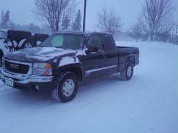 Gmc Truck Sierra Car Photos, Gmc Truck Sierra Car Videos ... 2003 Gmc Sierra 2500hd 600hp Work Truck Photo Image Gallery Wheel Offset Gmc 2500hd Super Aggressive 3 Suspension 1500 Pickup Truck Item Dc1821 Sold Dece Used For Sale Jackson Wy 2500 Information And Photos Zombiedrive 3500 Utility Bed Ed9682 News And Reviews Top Speed 032014 Chevygmc Suv Ac Compressor Failure Blog On Welaine Anne Liftsupercharged 2gtek19v831366897 Blue New Sierra In Ny Best Image Gallery 17 Share Download