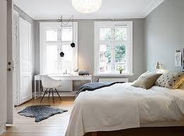 bedroom marvellous light grey bedrooms design grey bedroom ideas