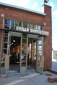 Urban Outfitters! | The Gulch | Pinterest | Urban Outfitters And ... 10 Of The Best Juice Bars In Nashville To Try This Year 800 Woodland St 203 For Rent Tn Trulia Turnip Truck Natural Market East Vegan Traveler Neighborhoods The Gulch Camels Chocolate Urban Outfitters Pinterest Outfitters And Juice Bar Paleo Gluten Free Restaurants Grass Fed Girl Turniptruckeast Twitter Earns National Lgbt Business Gets A Gastronomic Green Grocer On Tag Friend Our Instagram Page Win Fare Guru