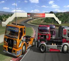 Truck Racing Game HD   1mobile.com Euro Truck Simulator 2 Special Edition Excalibur Games Renault Trucks Cporate Press Releases Truck Racing By Renault Mod Shop Ets2 In Ats V10 Mods American Truck Fire Game For Kids Fire Cartoon Games Spintires Old Soviet Trucks Mud A Map And Compass Video Game Pc 2013 Adventures Of Me New Images From Finchley Magirusdeutz 320 D 26 Road Tank V10 Ls 17 Farming Chevrolet Ups The Ante In Midsize Offroad With Racing 3d By Apex Logics One Best In Trucksim