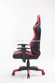 Good Quality Lumbar Support Red And Black Large Gaming Chair Model Large  Ultimate Game Chair Best Video Gaming Chairs - Buy Video Gaming  Chairs,Large ... Gaming Chair With Monitors Surprising Emperor Free Ultimate Dxracer Official Website Mmoneultimate Gaming Chair Bbf Blog Gtforce Pro Gt Review Gamerchairsuk Most Comfortable Chairs 2019 Relaxation Details About Adx Firebase C01 Black Orange Currys Invention A Day Episode 300 The Arc Series Red Myconfinedspace Fortnite Akracing Cougar Armor Titan 1 Year Warranty
