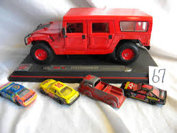 100 Tootsie Toy Fire Truck Lot Matchbook Cars Racing