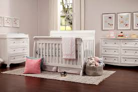 Graco Espresso Dresser Furniture by Kalani Nursery Collection Davinci Baby