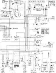 Nissan Truck Wiring Harness - Simple Wiring Diagram