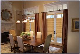 Kohls Traverse Curtain Rods by Traverse Curtain Rods Bed Bath Beyond Curtain Home Design