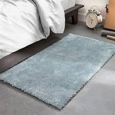 tapis de chambre tapis de chambre ado pas cher de 9 à 39 monbeautapis com
