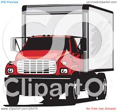 Clipart Illustration Of A Big Red Delivery Truck Parked By David ... Delivery Logos Clip Art 9 Green Truck Clipart Panda Free Images Cake Clipartguru 211937 Illustration By Pams Free Moving Truck Collection Moving Clip Art Clipart Cartoon Of Delivery Trucks Of A Use For A Speedy Royalty Cliparts Image 10830 Car Zone Christmas Tree Svgtruck Svgchristmas