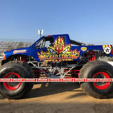 Wicked Strong   Monster Trucks Wiki   FANDOM Powered By Wikia Monster Jam Crushes Through Angel Stadium Of Anaheim With Record Image Playnjpg Monster Trucks Wiki Fandom Powered By Wikia Timfly216jpg Houston Tx February 1112 2017 Nrg Jam Archives Cumming Local Things To Do In Ga Fire Truck Editorial Image Ertainment 7816000 Oakland California 17 2018 Allmonster The Destroyer Truck Google Timeflysmonstertruck Hash Tags Deskgram Time Flys Follow Hwmjcollector For More Hot Wheels