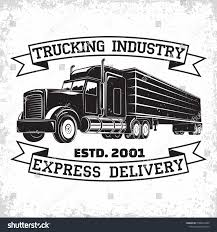 Trucking Company Logo Design Emblem Truck Stock Vector (Royalty Free ... Car And Van Hire Enterprise Rentacar Online Directory East West Rental Center Truck Rental Hudson Ma Lake Boone Ice Company How To Choose A Moving Rent Best Car Rental Truck Company In Ronto United Amp Gostas Truckar Is Sales Sweden Which Rentals Budget Canada Houston Rent Champion All Building Supply Home Waggoner Equipment