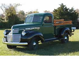 1941 GMC Pickup For Sale | ClassicCars.com | CC-1018507 Vintage 1941 Gmc Cckw353 Troop Carrier Driving On Country Roads Tci Eeering 01946 Chevy Truck Suspension 4link Leaf Preserved Not Restored Dodge Coe Bring A Trailer 12 Ton Pickup Happy Days Dream Cars Civilian Dash 352 With M37 Ring Mount The Cckw Signal Corps Radio K18 Project Camper 1953 Classics For Sale Autotrader Army Truck My Passion Pinterest Jeeps And Customer Trucks F61 Dallas 2016