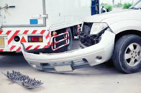 100 Miami Truck Accident Lawyer Ing S Law Offices Of Raphael A Sanchez