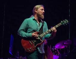 Concert Review: The Wheels Of Soul Tour Hits The Lawn At White River ... Gibson Sg Derek Trucks Signature Part3 Youtube Reel Muzac Tedeschi Trucks Band Band In Concertburst Coent Heres 30 Minutes Of And Susan Talking Guitars The Bands Wheels Soul 2016 Tour Keeps On Truckin Page 1 Music Go Round What He Learned From Allman Brothers Rolling Stone Play Dallas Hall At Fair Park September Thinks Is A Little Burnt Out From The Austin Pulls Into Syracuse Leaves It All On Stage