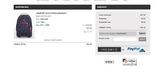 Tillys Coupons 20 Off One Item : Club Penguin Coupon Codes 2018 24 Hour Membership Promo Code Sygic Codes U Drive Discount Coupon Binder Starter Kit Scrubs And Beyond Coupon Redeem Coupons Gift Cards Teavana Canada Dog Park Publishing Schlitterbahn Disney World Tickets Yes Dvd Red Tag Clothing Trivia Crack Ikea June 2019 Target Sports Bra Groupon 20 Off Lax Billabong All Inclusive Heymoon Resorts Mexico Mgaritaville Store Novelty Light Polysporin Tool King