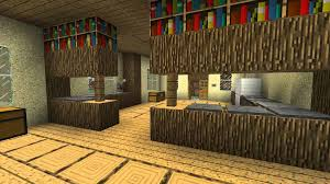 Minecraft Kitchen Ideas Ps3 by Best Steps Of How To Decorate A House Sn Desigz