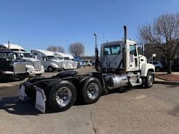 Mack Trucks In Memphis, TN For Sale ▷ Used Trucks On Buysellsearch Freightliner Daycabs For Sale In Nc Inventory Altruck Your Intertional Truck Dealer Peterbilt Ca 1984 Kenworth W900 Day Cab For Sale Auction Or Lease Covington Used 2010 T800 Daycab 1242 Semi Trucks For Expensive Peterbilt 384 2014 Freightliner Cascadia Elizabeth Nj Tandem Axle Daycab Seoaddtitle Lvo Single Daycabs N Trailer Magazine Forsale Rays Sales Inc