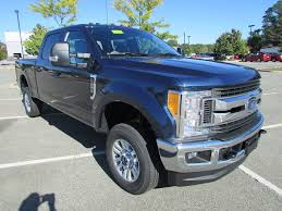2017 New Ford Super Duty F-250 SRW XLT 4WD Crew Cab 6.75' Box At ... New Ford F250 For Sale Des Moines Ia Granger Motors In Saugus Ma York Inc Ky Don Franklin Family Of Dealerships 2018 Super Duty Xlt Truck Model Hlights Fordcom Srw Lariat 4wd Crew Cab 675 Box At Trim Specifications Fordtrucks Knockout A Black N Blue 2002 73l Pickup Portland Or Does Icon 44s Restomod Put All Other Builds To Truck Sdty Crew Cab Ford Air Design Usa The Ultimate Accsories Collection