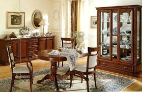 Crockery Cabinet Best Dining Wall Unit Designs Fresh Articles With Modern Room