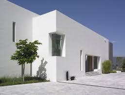 100 Mclean Quinlan Architects An_020712_03 CONTEMPORIST