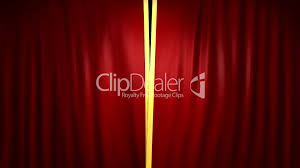 Marburn Curtains Audubon Nj by Stage Curtain Opening Sound Curtain Menzilperde Net